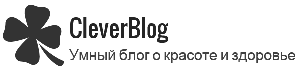 CleverBlog