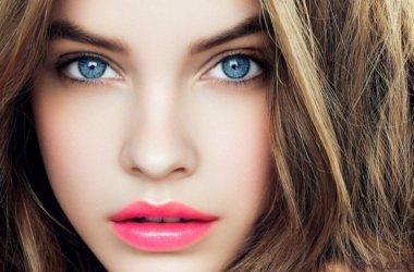 10 «НЕЛЬЗЯ» в макияже