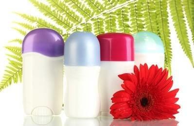 Вред дезодорантов - правда ли это? Безопасные дезодоранты - какие они?