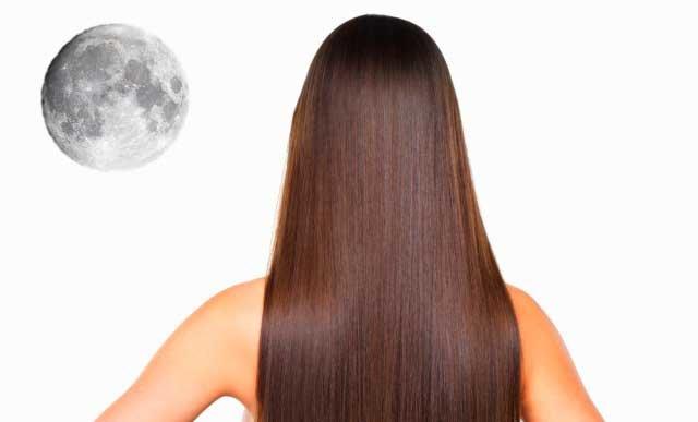 Лучшие дни для стрижки волос по лунному календарю на 2016 год