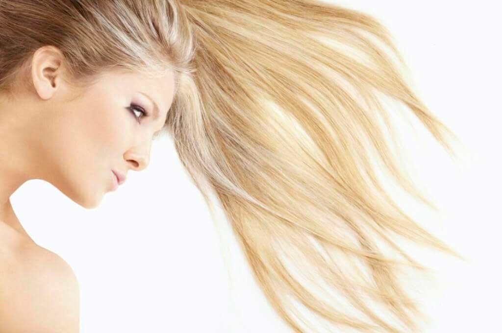 Почему секутся волосы? Что делать если секутся кончики волос.