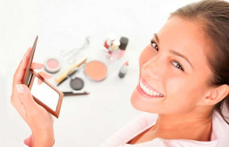 Почему так важен срок годности у косметики