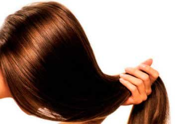 Правила горячего масляного обертывания для волос в домашних условиях