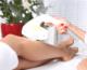 Элос эпиляция, как средство избавления от нежелательных волос