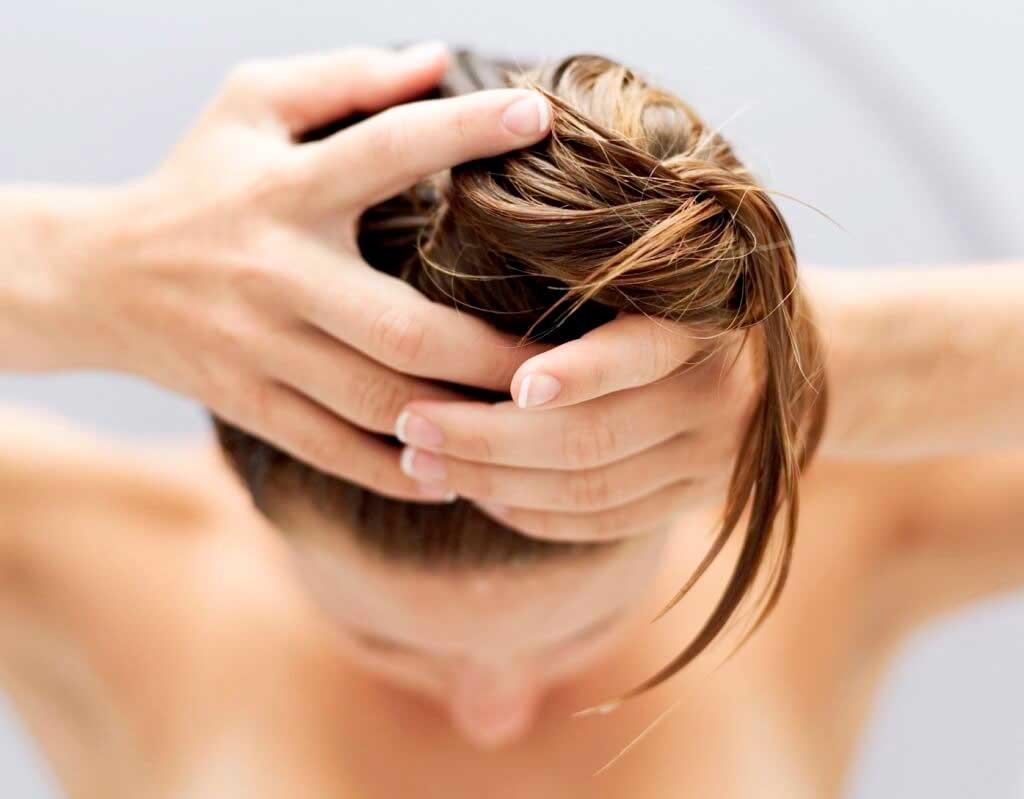 Эффективные маски против выпадения волос в домашних условиях