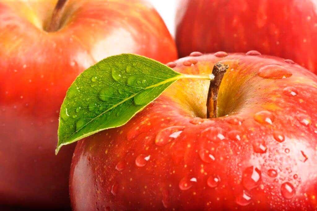 Яблоки польза и вред. Развенчиваем мифы