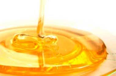 Секрет красивой кожи — сахарные пасты для шугаринга