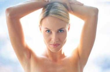 Электроэпиляция — безопасный и надежный способ удаления волос навсегда