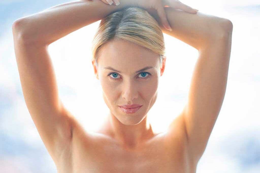 Электроэпиляция - эффективный способ удаления волос навсегда
