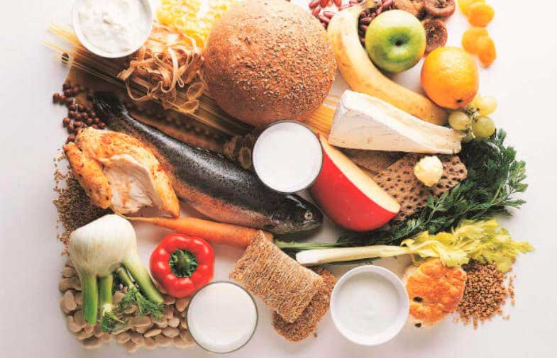 8 мифов о диетических продуктах