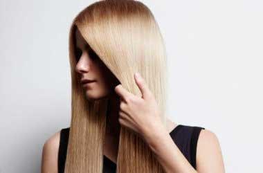 Кератиновое выпрямление волос и его последствия