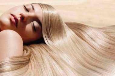 Шелковое глазирование волос, что это такое
