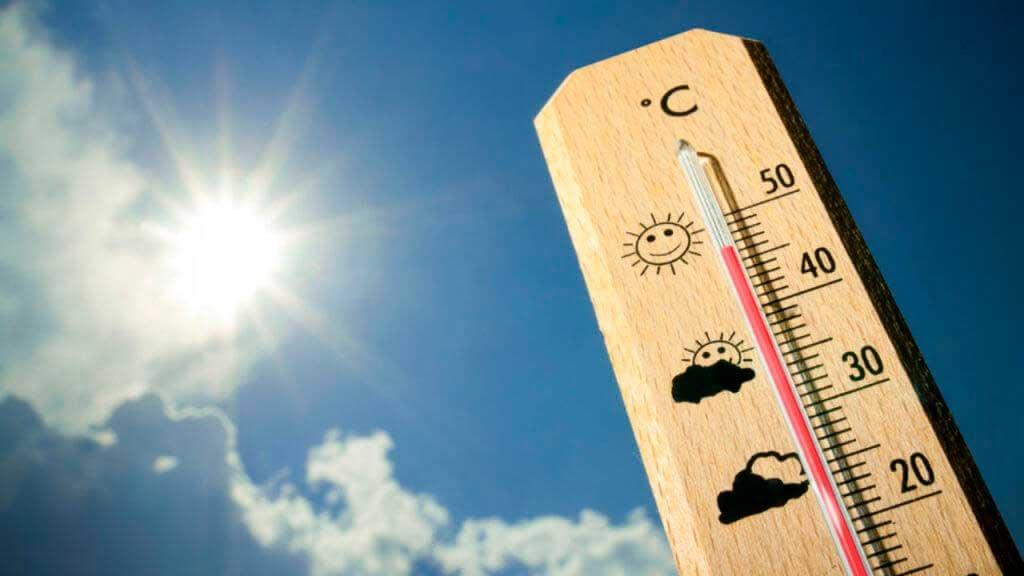 Как помочь своему организму справиться с жарой