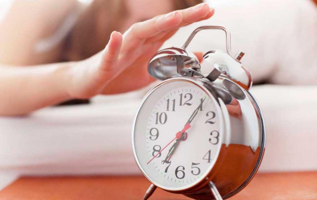 10 способов научиться вставать рано или как из совы стать жаворонком
