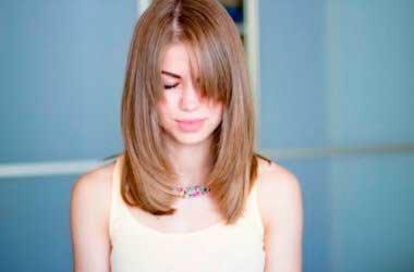 Стрижка каскад для разной длины волос
