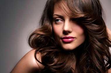 Объемные стрижки для волос различной длины