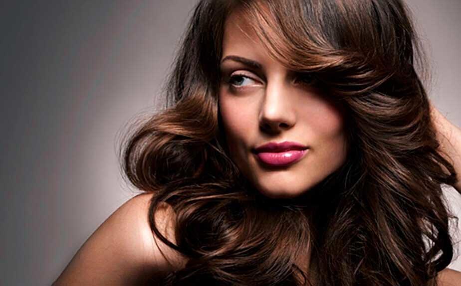 Объемные стрижки на короткие, средние, длинные и тонкие волосы