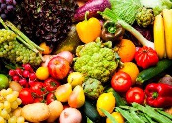 Уходящее лето: 8 продуктов, которые нужно успеть попробовать