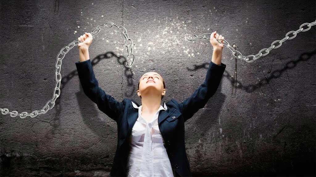 Эффективные способы, которые помогут вам укрепить силу воли