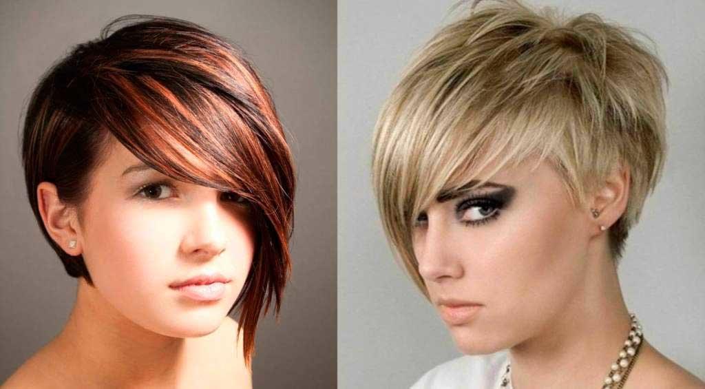 Стрижка пикси на короткие и средние волосы для женщин, правила выбора и укладки