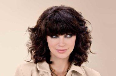 Виды рваных стрижек для разной длины волос, варианты укладки
