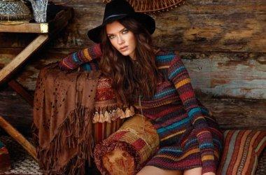 10 любопытных фактов о моде, о которых вы, возможно, не знаете