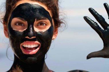 Как сделать black mask в домашних условиях, рецепты