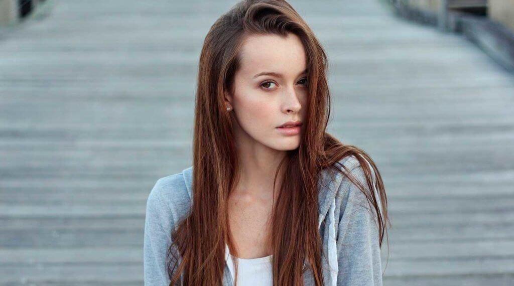 Как ускорить рост волос и отрастить длинные волосы в домашних условиях