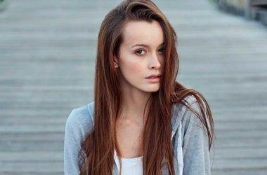 Длинные волосы — гордость каждой женщины, как быстро отрастить желаемую длину