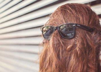 Окрашивание волос: подбираем оттенки по цвету глаз