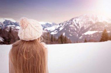 Советы, которые помогут сделать волосы красивыми и здоровыми
