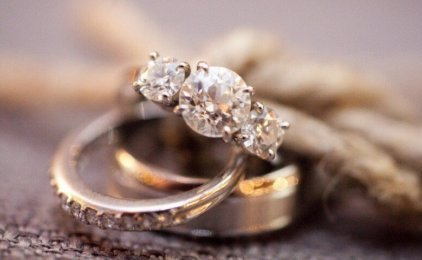 Как выбрать бриллиант и из чего состоит его ценность