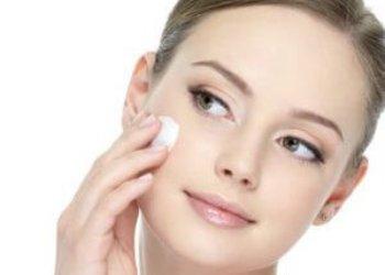 Эффективные крема для кожи лица